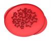 Nordic Ware Cherry Pie Cutter