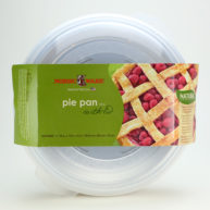 sweet-treat-nordic-ware-pie-pan-with-lid-sq