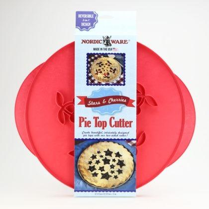sweet-treat-nordic-ware-pie-top-cutter-sq