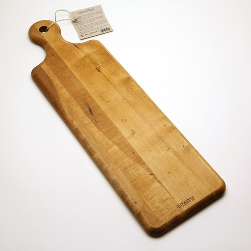 Jk adams artisan plank breadtopia