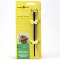 nordic-ware-baking-thermometer-sq
