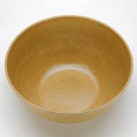 agatized-wood-mixing-bowl-sq