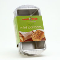 breadtopia-mini-loaf-pans-sq