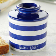 butter-bell-blue-stripe-sq