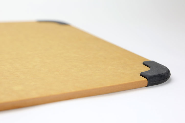 epicurean cutting board natural  breadtopia, Kitchen design