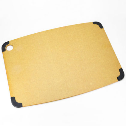 epicurean-cutting-board-natural-sq