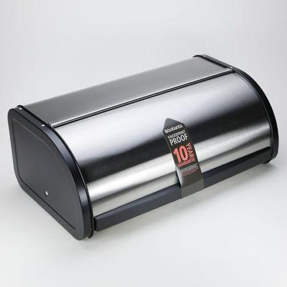 fingerprint-proof-stainless-bread-box-sq