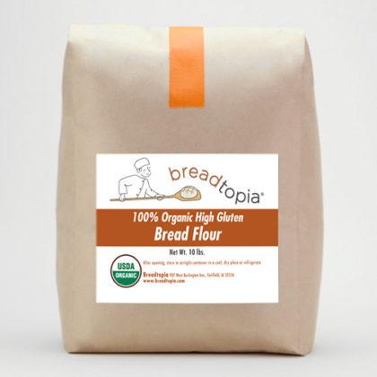 flour-organic-bread-flour-sq