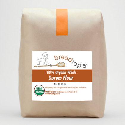 flour-organic-durum-sq