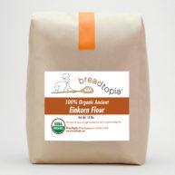 flour-organic-einkorn-sq