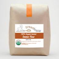 flour-organic-emmer-wheat-sq