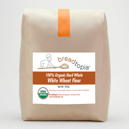 flour-organic-hard-white-wheat-sq