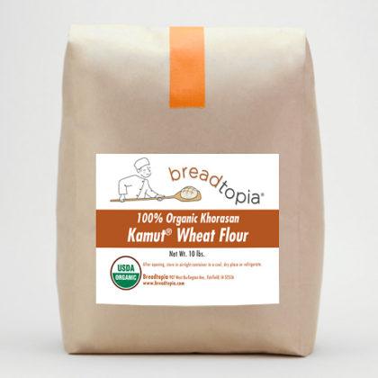 flour-organic-kamut-sq