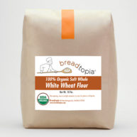 flour-organic-soft-white-wheat-sq