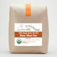 flour-organic-turkey-hard-red-winter-wheat-sq