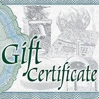 Breadtopia Email Gift Certificates