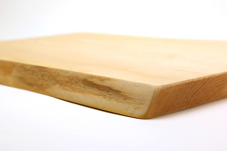 jk adams live edge cutting board  breadtopia,