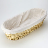 lined-bread-proofing-basket-oblong-wicker-sq