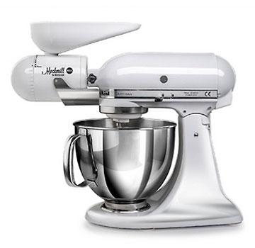 Top New Kitchen Gadgets