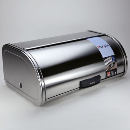 one-touch-stainless-bread-box-sq