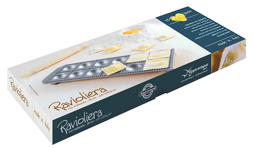 Pasta Ravioli Maker Round-ravioli-maker-7×-02