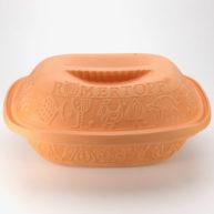 romertopf-clay-baker-sq