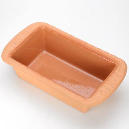 romertopf-clay-bread-pan-sq