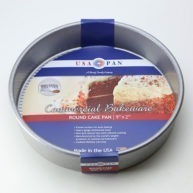 usa-pan-round-cake-pan-sq