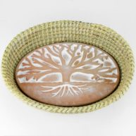 breadtopia-bread-warmer-basket-tree-of-life-sq