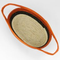 breadtopia-harvest-bread-basket-sq