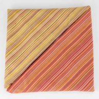 breadtopia-harvest-stripe-towels-sq