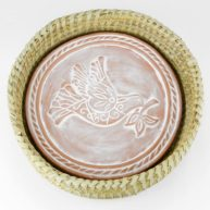 breadtopia-peace-dove-bread-warmer-basket-sq