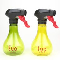 breadtopia-evo-oil-sprayer-two-bottle-sq