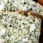 breadtopia-heirloom-wheat-kale-cheese-bread-02