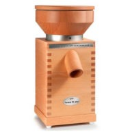 KoMo XL Plus Grain Mill