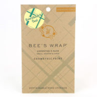 breadtopia-bees-wrap-everybodys-teal-sq