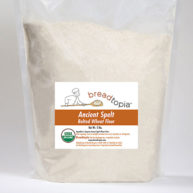 breadtopia-organic-bolted-spelt-flour-sq