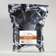 breadtopia-organic-hard-red-spring-flour-10lb-sq