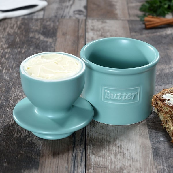 Butter Bay Butter Keeper Breadtopia
