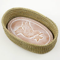 breadtopia-peace-dove-bread-warmer-basket-oval-sq
