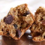 breadtopia-chocolate-chip-cookie-mix-oatmeal-01