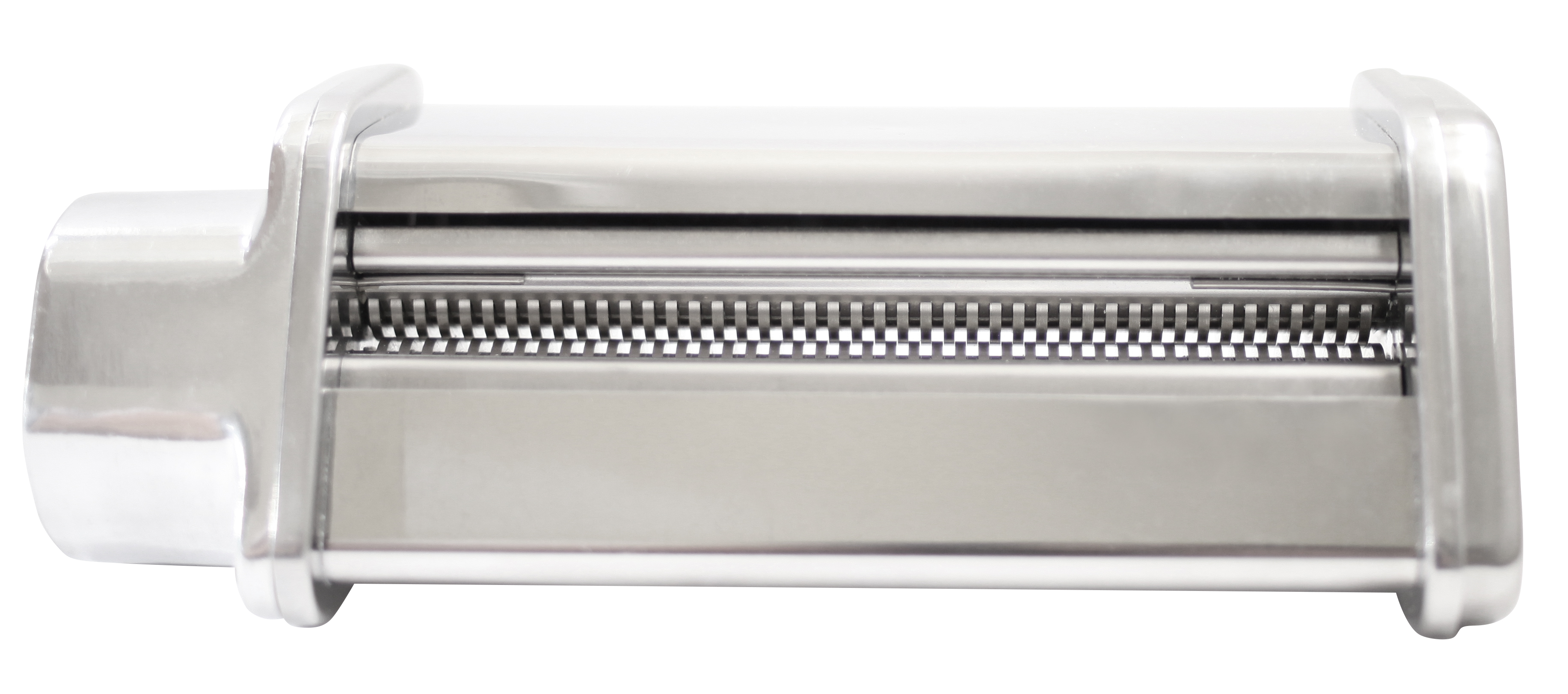 Spaghetti Cutter for Universal Mixer Plus (Part 540310)