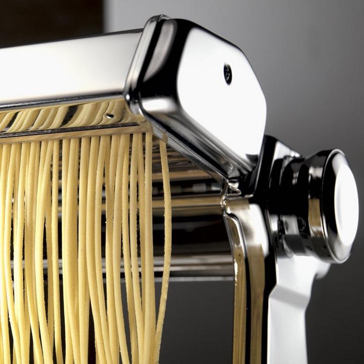 atlas 150 pasta machine