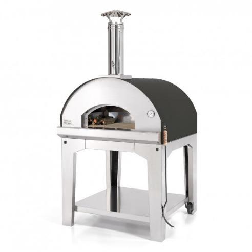Forno Toscano Marinara Pizza Oven