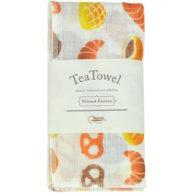 Flour Sack Towels, Tea Towels & More   Product categories