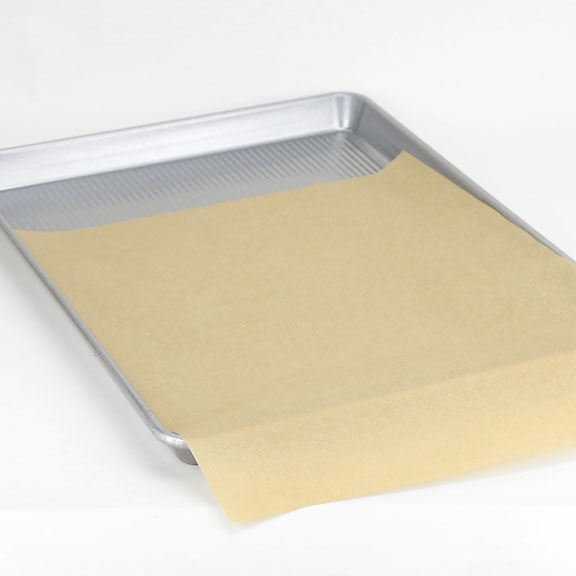 Image result for parchment paper