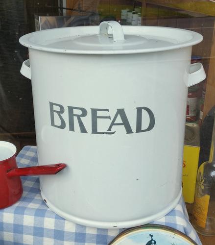 BreadBeyond1Bin500high