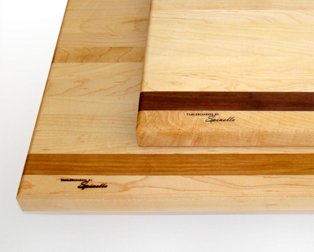 Table Board