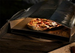 uuni_pizza_oven